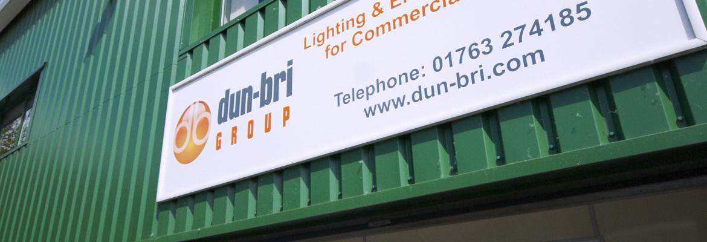 Dun-Bri Group photography
