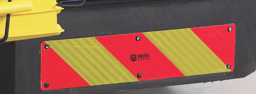 Do you have a damaged or missing marker board? It's time to replace it…